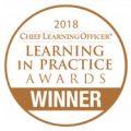 D2L-Award-2