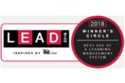D2L-Award-3